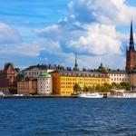 מיליון דירות להשכרה בשוודיה